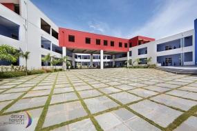 campus-img10