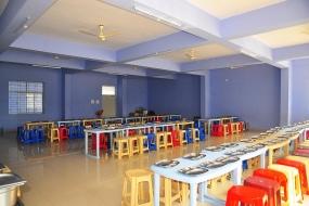 Dining-Hall-01