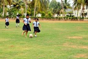 Football-Field-03