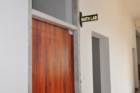 Math-Lab-01