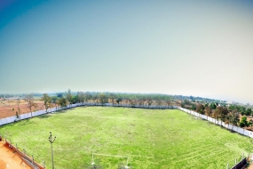 Sports-Facilities-01