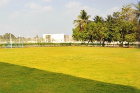Sports-Facilities-02