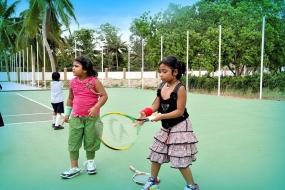 Tennis-Courts-01