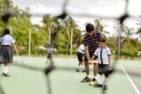 Tennis-Courts-02