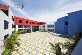 campus-img1