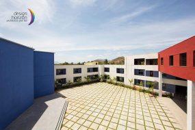 campus-img8