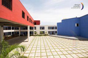 campus-img9