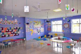 classroom-1