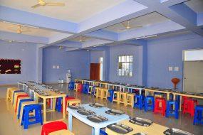 Dining-Hall-02