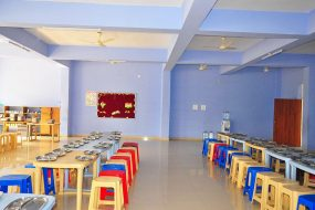 Dining-Hall-05