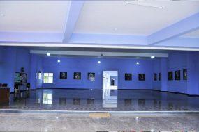 Lobby-02