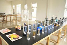 Science-Lab-01